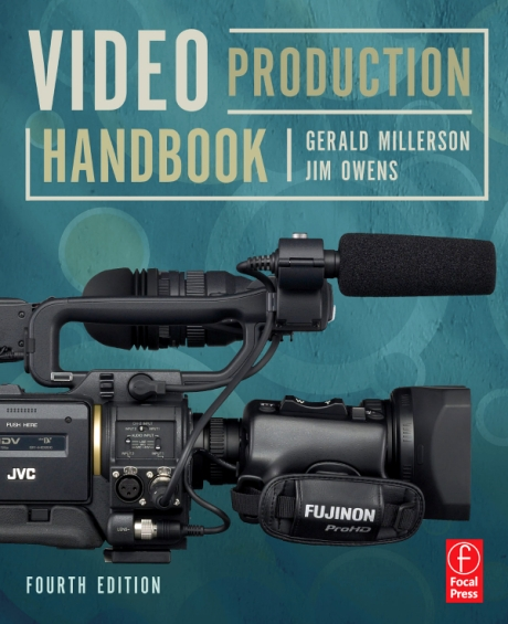 video-production-handbook